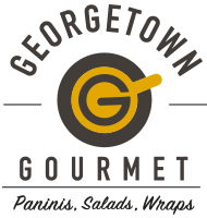 GEORGETOWN | GOURMET ; Paninis, Salads, Wraps , Fastfood - Washington DC